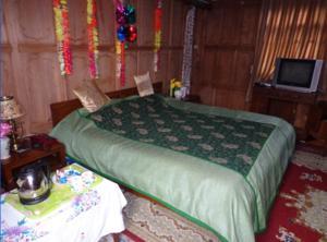 Alif Laila Group of Houseboats Srinagar, Jammu & Kashmir
