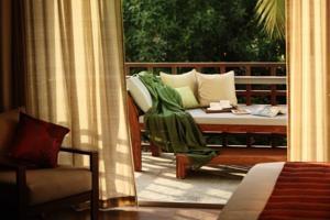 Alila Bangalore Hotel & Residence Bangalore, Karnataka