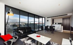Apartments by Nagee Canberra Canberra, ACT