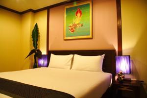 Hotel Broadway (Annexe) Darjeeling, West Bengal