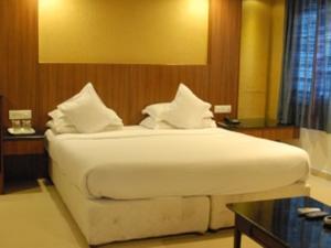 Hotel Rose Valley Haridwar Haridwar, Uttarakhand