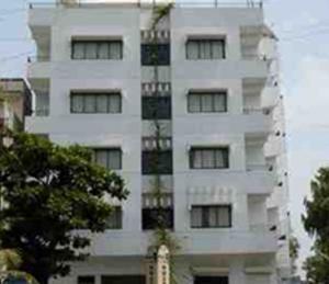 Budget Inn Hospice Surat, Gujarat