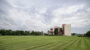 C Inn Noida, Uttar Pradesh