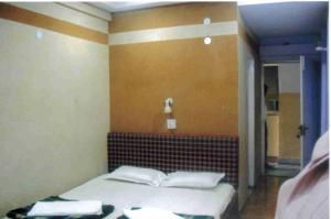 Charans Club and Resorts Lucknow, Uttar Pradesh