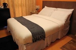 Claremont Hotel Little India, Singapore