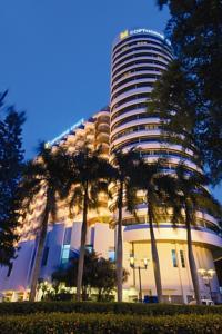 Copthorne King's Hotel Sentosa Island, Singapore