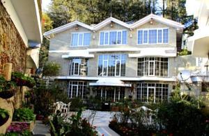 East Bourne Resort Shimla, Himachal Pradesh