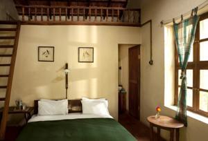 Elephant Valley Eco farm Hotel Kodaikanal, Tamil Nadu