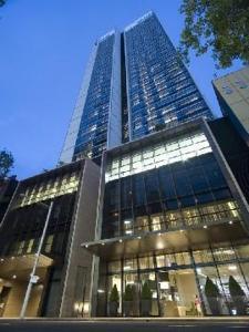 Fraser Suites Sydney Sydney, NSW