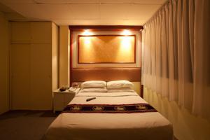 Grand C Hotel Little India, Singapore