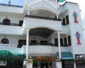 Gupta Inn Varanasi, Uttar Pradesh
