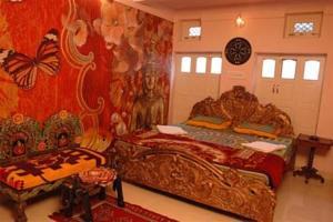 Hem Guest House Jodhpur, Rajasthan