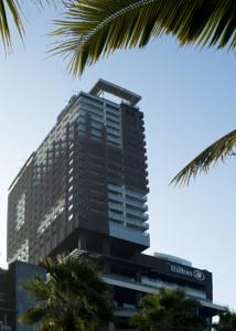 Hilton Pattaya Pattaya, Chonburi