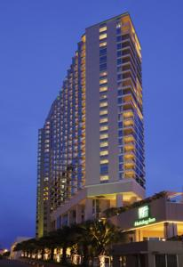 Holiday Inn Pattaya Pattaya, Chonburi