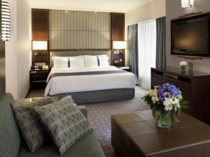 Naeeka Hotel Ahmedabad, Gujarat