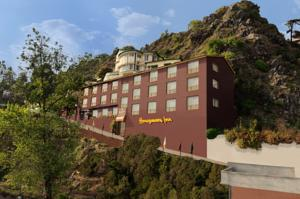 Honeymoon Inn Mussoorie Dehradun, Uttarakhand