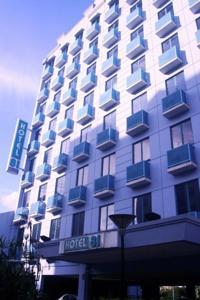 Hotel 81 Gold Geylang Serai, Singapore