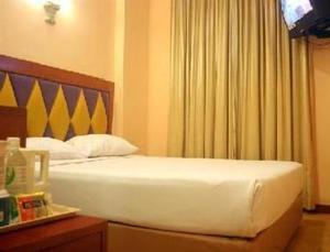 Hotel 81 Palace Geylang Serai, Singapore