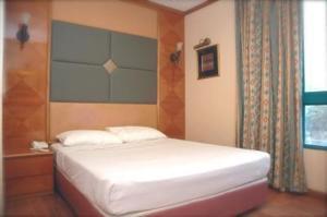 Hotel 81 Princess Geylang Serai, Singapore