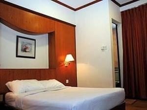 Hotel 81 Star Geylang Serai, Singapore