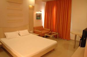 Hotel Apna Palace Indore, Madhya Pradesh