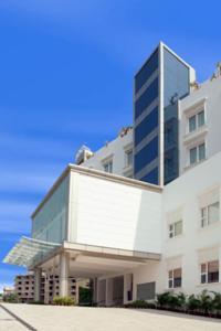Hotel Atithi Pondicherry, Tamil Nadu