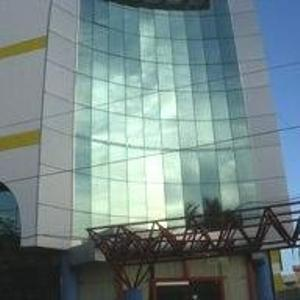 Hotel Bari International Bhubaneswar, Orissa