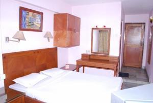 Hotel Jc Grand Kodaikanal, Tamil Nadu
