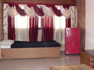 Hotel Melrose Inn Rishikesh, Uttarakhand