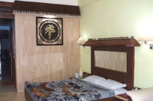 Hotel Le Grand Manali, Himachal Pradesh