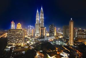 Hotel Maya Kuala Lumpur kuala Lumpur, Federal Territory