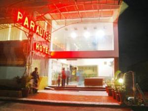 Hotel Rose Valley Haridwar Rishikesh, Uttarakhand