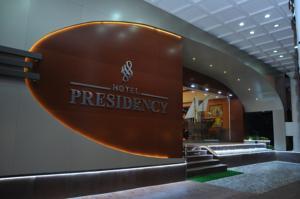 Hilton Chennai Chennai, Tamil Nadu