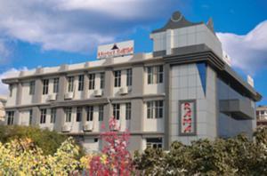 Hotel Rama Noida, Uttar Pradesh