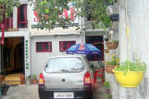 Shree Lakshmi Guest House Dehradun, Uttarakhand