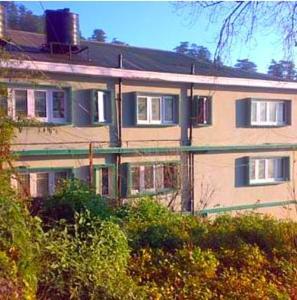 Hotel Sansar Shimla, Himachal Pradesh