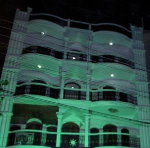 Hotel Sarin Inn Varanasi, Uttar Pradesh