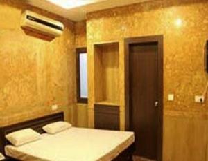 Hotel Shanti Residency Jaisalmer, Rajasthan