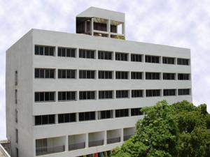Hotel Surya Vadodara, Gujarat