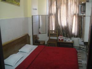 Hotel Tourist Villa Rishikesh, Uttarakhand