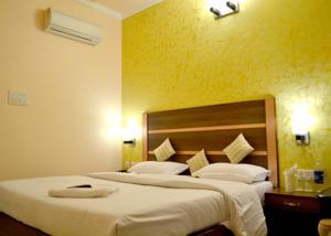 Hotel Vibhavharsh Varanasi, Uttar Pradesh