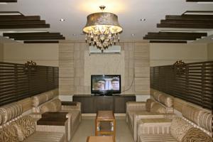 Hotel Vijay Lakshmi Inn Rishikesh, Uttarakhand