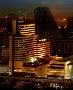 Hotel Ashish Plaza (Susons Hotels Pvt. Ltd.) Pune, Maharashtra