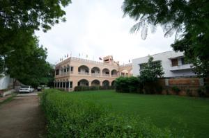 Jai Maa Sarla Guest House Agra, Uttar Pradesh