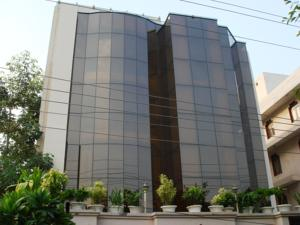 Kashish Residency Noida, Uttar Pradesh
