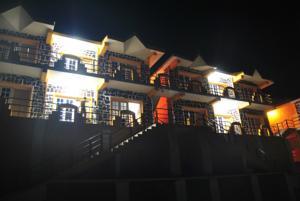 Kodai Inn Kodaikanal, Tamil Nadu