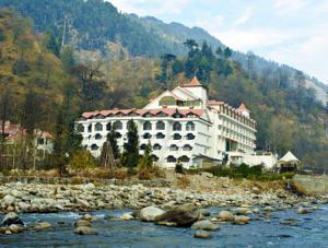 Manali Resorts Manali, Himachal Pradesh