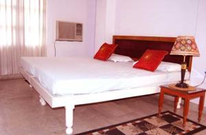 Mewar Inn Udaipur, Rajasthan