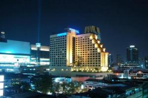 Hotel Royal Inn Amritsar, Punjab