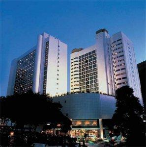 Hotel Summit Ahmedabad, Gujarat